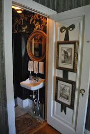 115 best decor powder room images on pinterest powder rooms