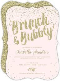 cheap bridal shower invitations cheap bridal shower invitations invite shop