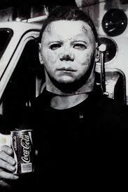 54 best halloween movies images on pinterest halloween movies