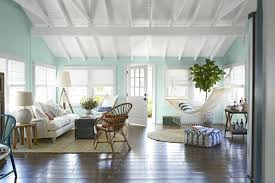 Key West Interior Design by Key West Style Home Decor Nihome