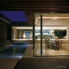 house cove 6 house design by stefan antoni olmesdahl truen