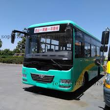 used bus for hino used bus for hino suppliers and manufacturers