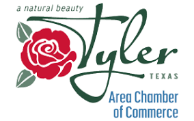 Comfort Texas Chamber Of Commerce About Us Tyler Weathermakers Inc Tyler Tx 75702 Carrier