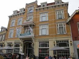 file hotel münster voorhuis jpg wikimedia commons