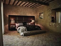 Bedroom Flooring Ideas by Bedroom Floor Tiles Design Tiles For Floors And Walls 30 Nicest
