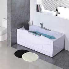 Square Bathtub by Double Sided Bathtubs Double Sided Bathtubs Suppliers And