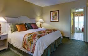 st petersburg beach hotels alden suites florida alden