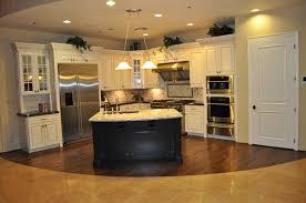 Kitchen And Bath Design Center Visit The Fulton Homes Design Center For Super Browse Night