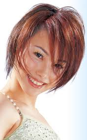 hair permanents for women over 50 smart hair color for women permanent hair color over 50