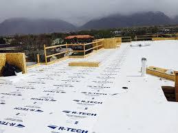 R Value Insulation For Basement Walls basement u0026 wall insulation insulfoam