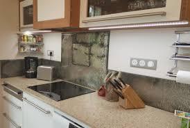 ikea creer sa cuisine luxury créer sa cuisine ikea best of hostelo