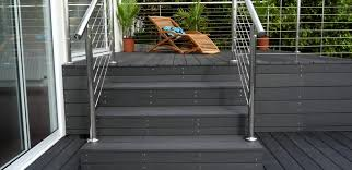 floor 2017 composite decking prices composite decking clearance