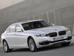bmw 2015 model cars bmw 7 series model 2015 best cars