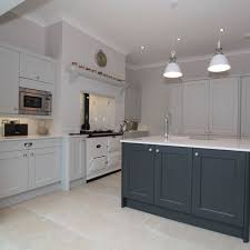 Kitchen Design Cardiff by Real Kitchens Design Inspiration Sigma 3 Kitchens