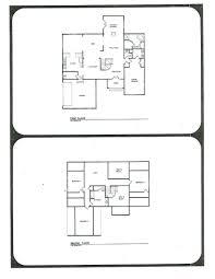 first floor master bedroom floor plans m u0026 f of richmond inc