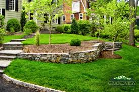 spring landscaping landscaping care tips for early spring