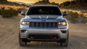 jeep xj logo wallpaper jeep grand cherokee trailhawk 2017 wallpapers and hd images