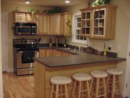 Renovating Kitchen Cabinets 40 Best Kitchen Ideas Images On Pinterest Hickory Kitchen