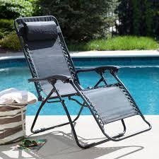 Gravity Chair Home Depot Big Lots Beach Chairs Sadgururocks Com