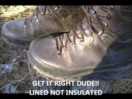 hiking boots s canada reviews meindl boot stump review wmv