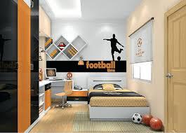 football bedroom decor boys bedroom ideas football boys football bedroom ideas bedroom