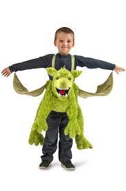 jaguar costume kids u0027 fairy tale costumes purecostumes com