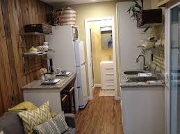 Container Homes Interior Best 25 Shipping Container Home Builders Ideas On Pinterest