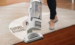 best laminate flooring for high traffic areas everything