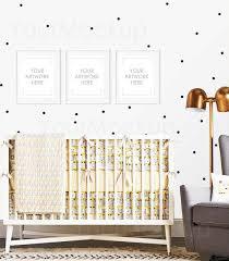 Best Nursery Kids Room Images On Pinterest Mock Up Nursery - Prints for kids rooms