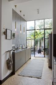 1500 best cuisines kitchens images on pinterest home ideas