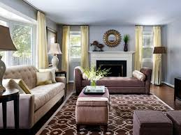Living Room  Excellent Modern Living Room Explore Living Room - Showcase designs for small living room