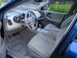 nissan murano seating capacity used nissan murano under 6 000 in florida for sale used cars