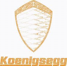 koenigsegg logo transparent koenigsegg agera logo