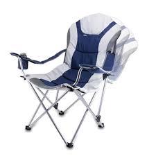 beach chairs stuff4thebeach