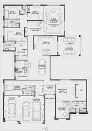 awesome floor plan with master bedroom floor plan master bedroom home design awesome amazing