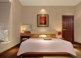 minimal bedroom 7 decorations minimalist design modern bedroom