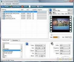 download mp3 converter windows 7 download free free video converter free video converter 3 1 download