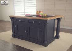 white kitchen island with drop leaf ordinary home styles monarch monarch white kitchen island with