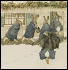 87 best bunny books i love images on pinterest bunny preschool