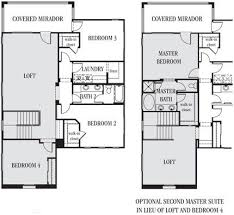 56 best dream floor plans from lennarlv images on pinterest las