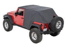 black jeep wrangler unlimited pavement ends 56815 01 emergency top in black for 07 17 jeep