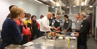cours cuisine nancy je suis passée au capu lors des cours de cuisine nancybuzz