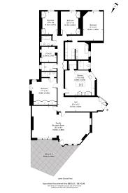 oakwood court w14 flat for sale in holland park kensington
