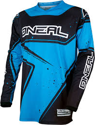oneal element motocross boots oneal motocross boots australia oneal o neal element shocker