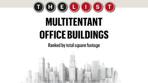 south florida u0027s largest office buildings of 2017 south florida