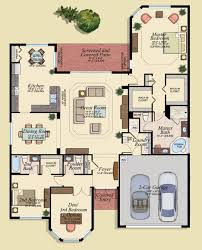 2 family house plans baby nursery single family floor plans marbella lakes floor