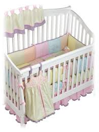 Cocalo Bedding Baby Online Store Brands Cocalo