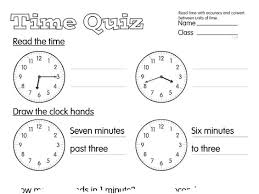 free worksheets time worksheets using am and pm free math