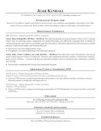 entry level accounting resume exles entry level resume skills entry level nursing student resume