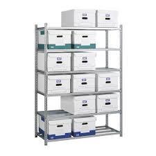 bruneau materiel bureau rayonnage d archive et bureau comparez les prix pour